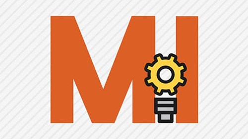 manufacturing innovation day logo